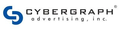 CyberGraph Advertising, Inc.